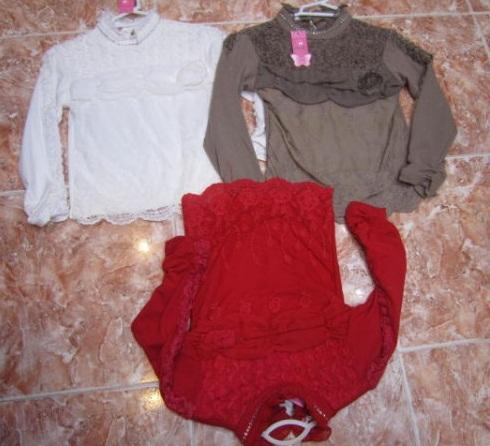کانال+تلگرام+خرید+لباس+دخترانه