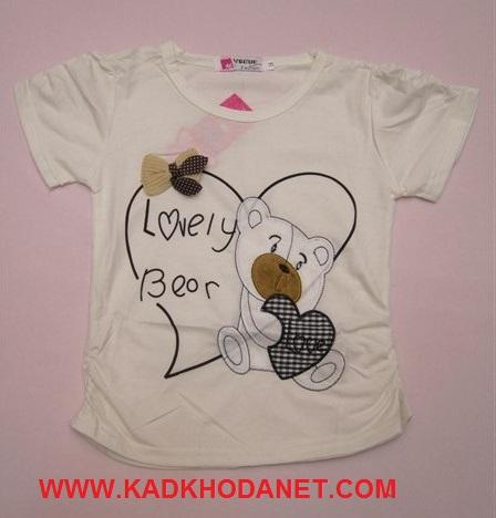 تولید لباس دخترانه94 (1)