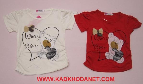 تولید لباس دخترانه94 (2)