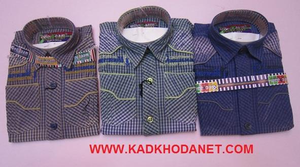 فروش لباس پیراهن