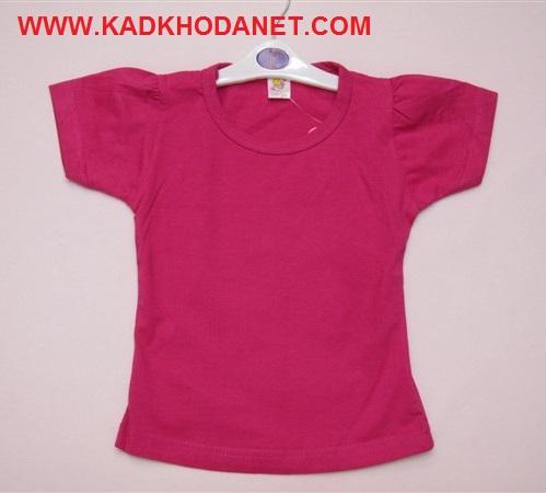 لباس سرهمی دختر بچه ها (4)