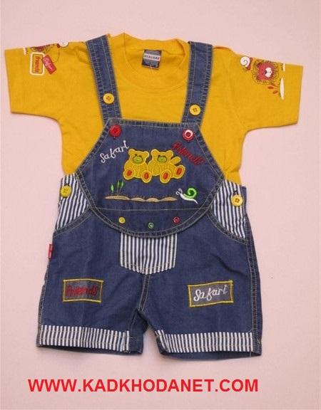 لباس پسرانه جدید2014 (1)