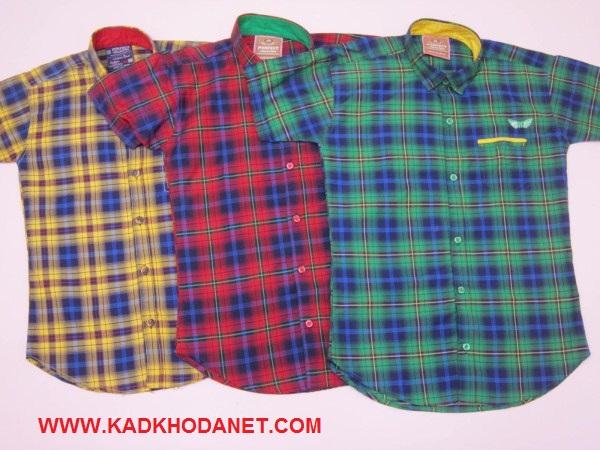 فروش عمده لباس پیراهن