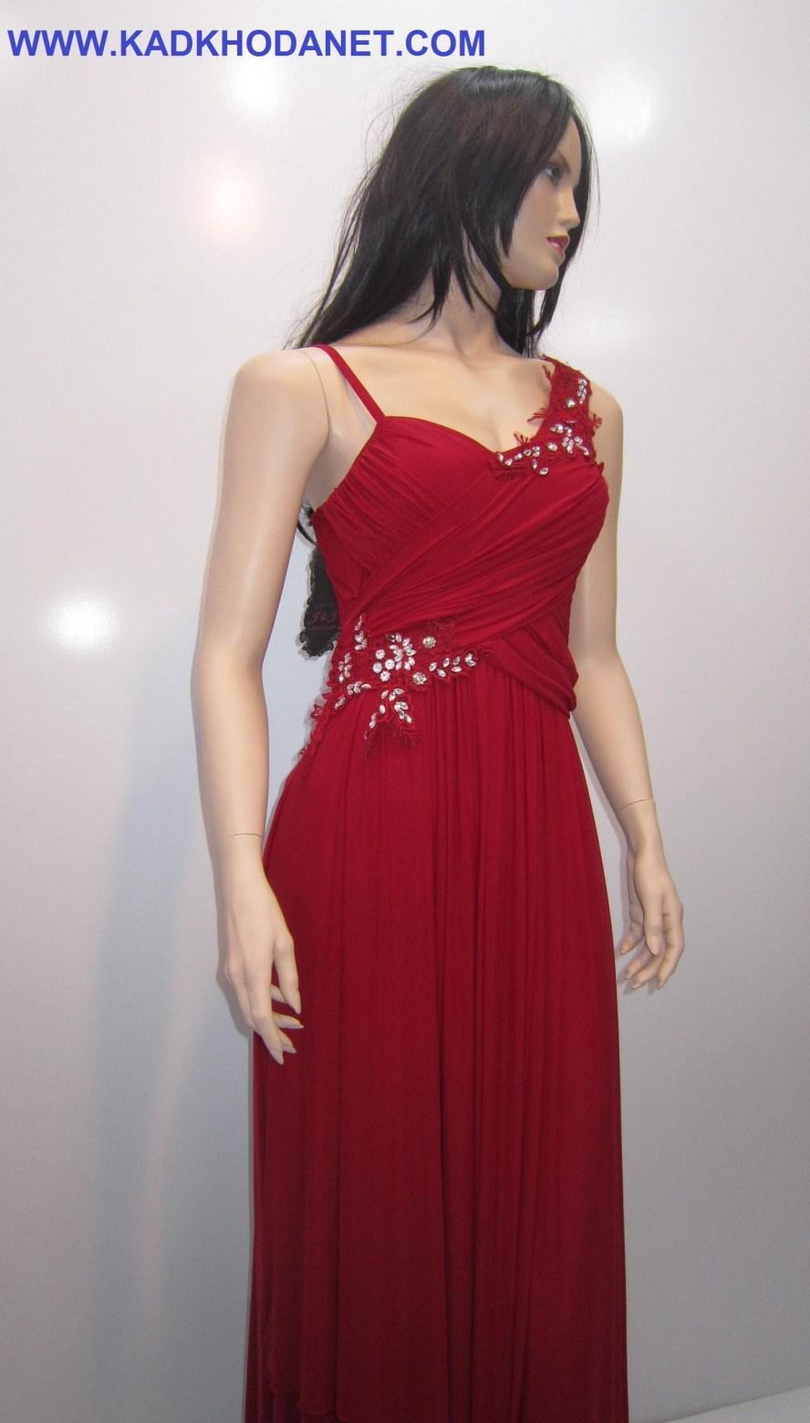 فروشگاه اینترنتی لباس مجلسی زنانه با قیمت