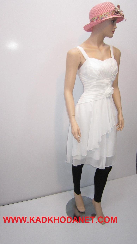 لباس زنانه بازار تهران (3)