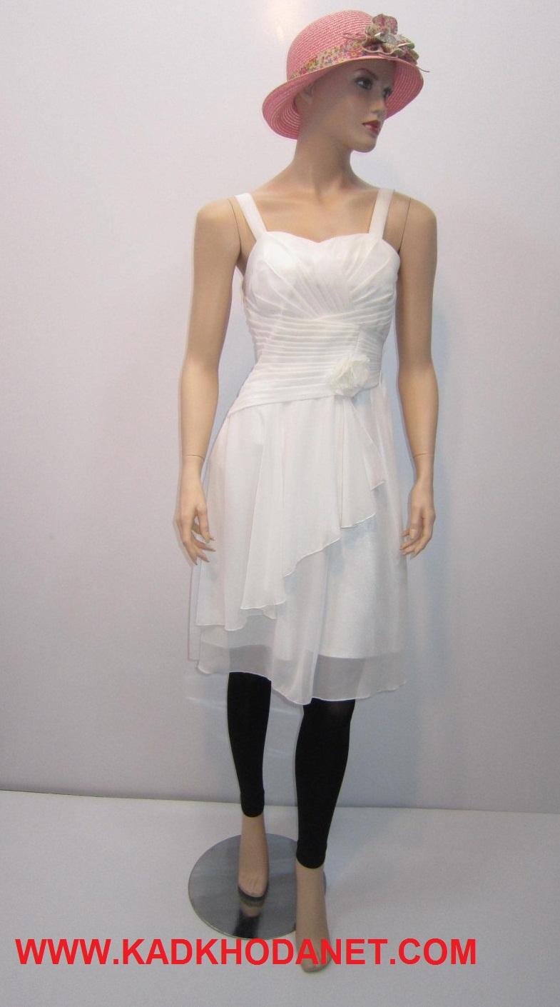 فروش لباس عروس در قشم