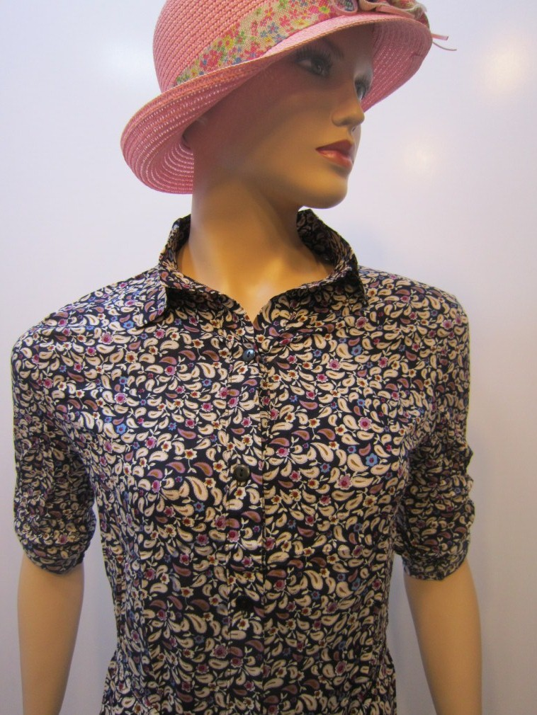 لباس زنانه فروشان