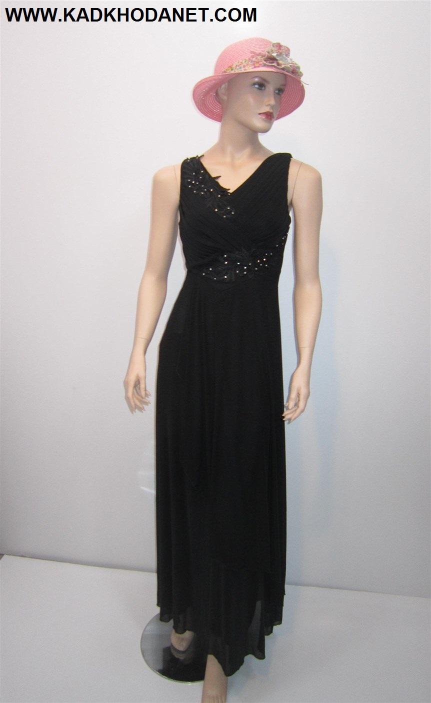 لباس مجلسی فروشی (4)