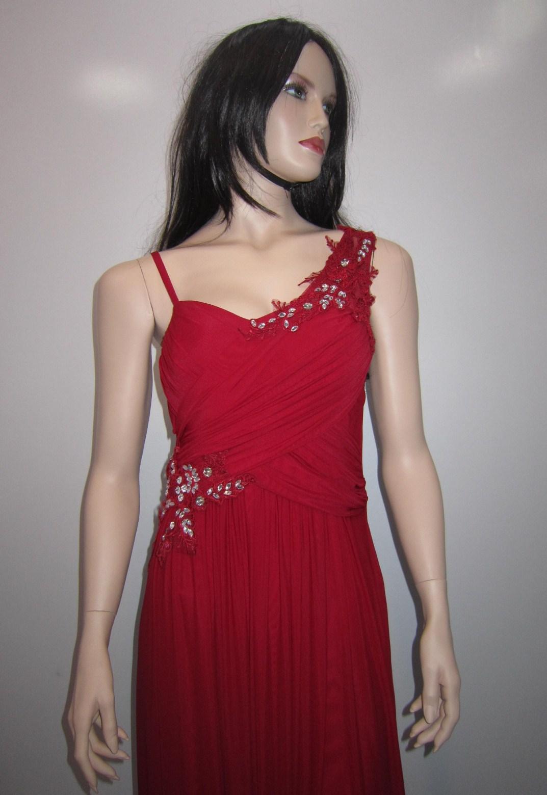 لباس مجلسی مدل سال