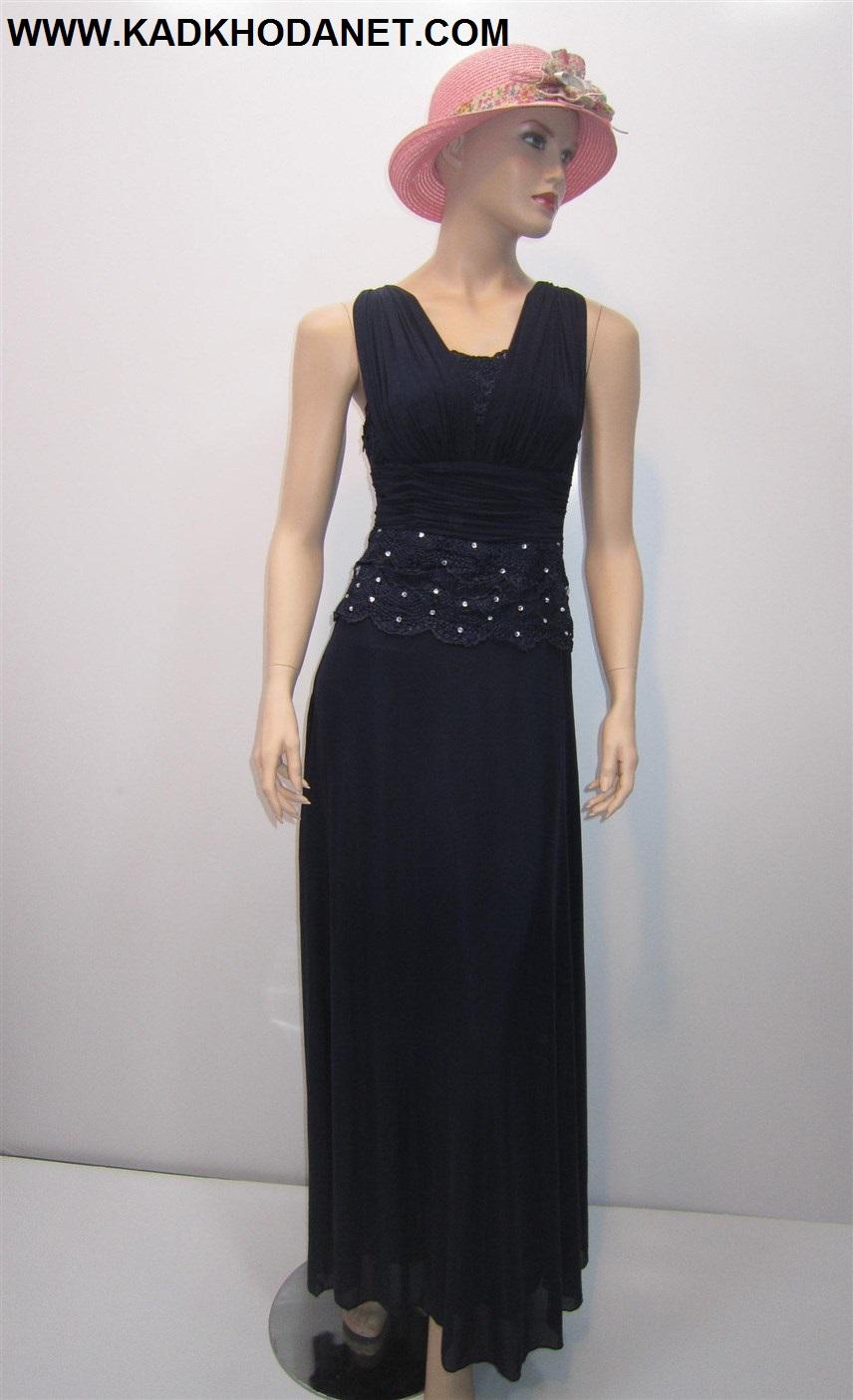 پخش لباس مجلسی زنانه (5)