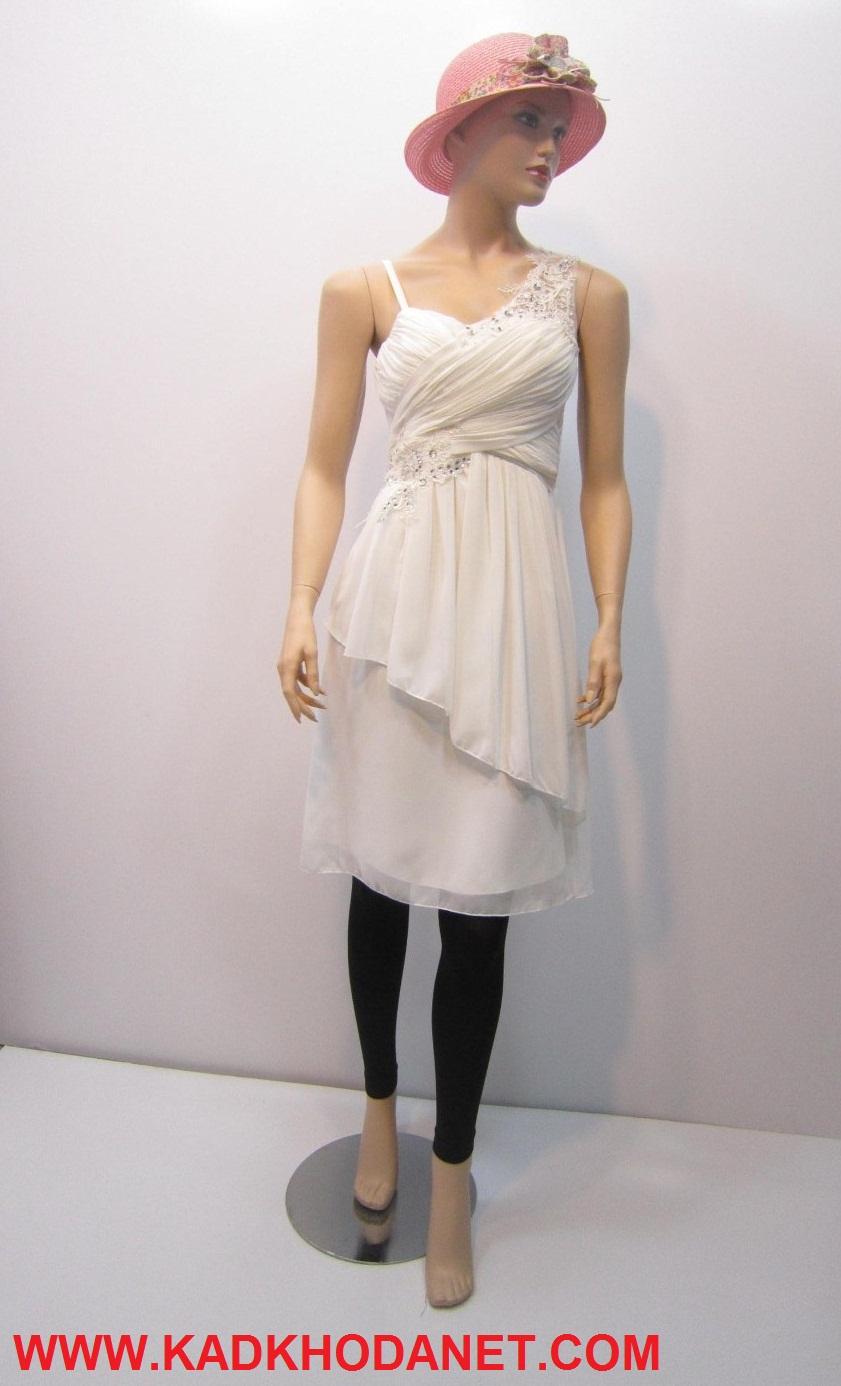 کلیفروشی لباس مجلسی زنانه (1)
