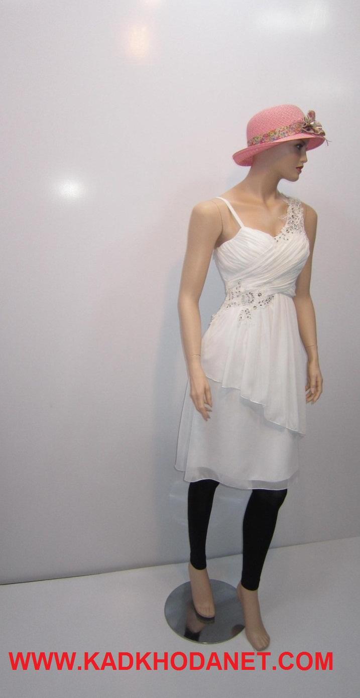 کلیفروشی لباس مجلسی زنانه (2)