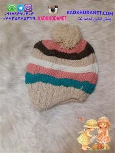 انواع کلاه بصورت عمده
