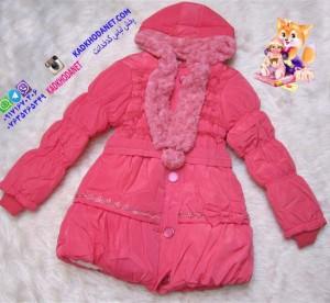 فروش عمده لباس زمستانه