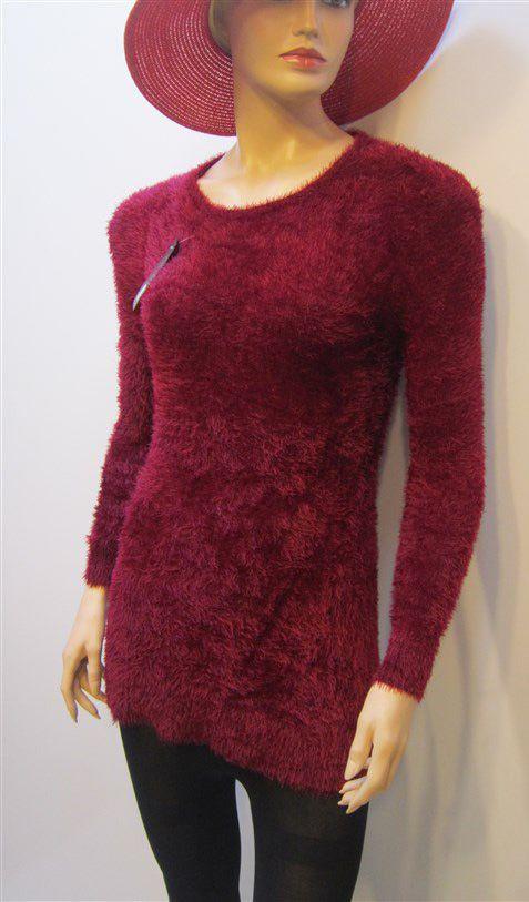 لباس زنانه شیک (2)