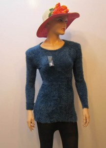 لباس زنانه شیک (4)