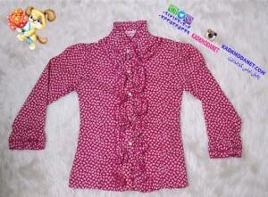 شونیز بچه فروشگاه اینترنتی فروش لباس دخترانه ( لباس شونیز دخترانه )