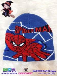 کلاه شیک پسرانه