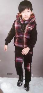 لباس بچه گانه برند (13)