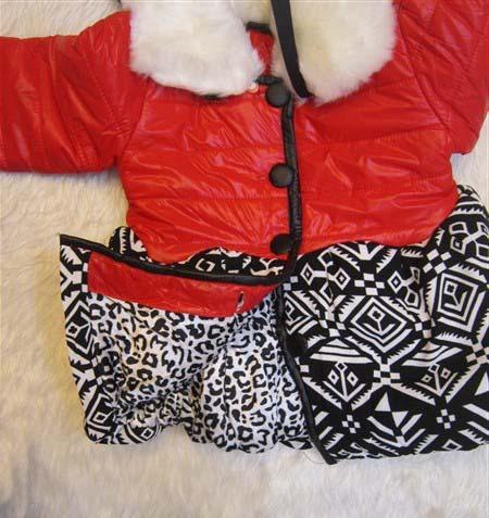 خرید لباس خارجی