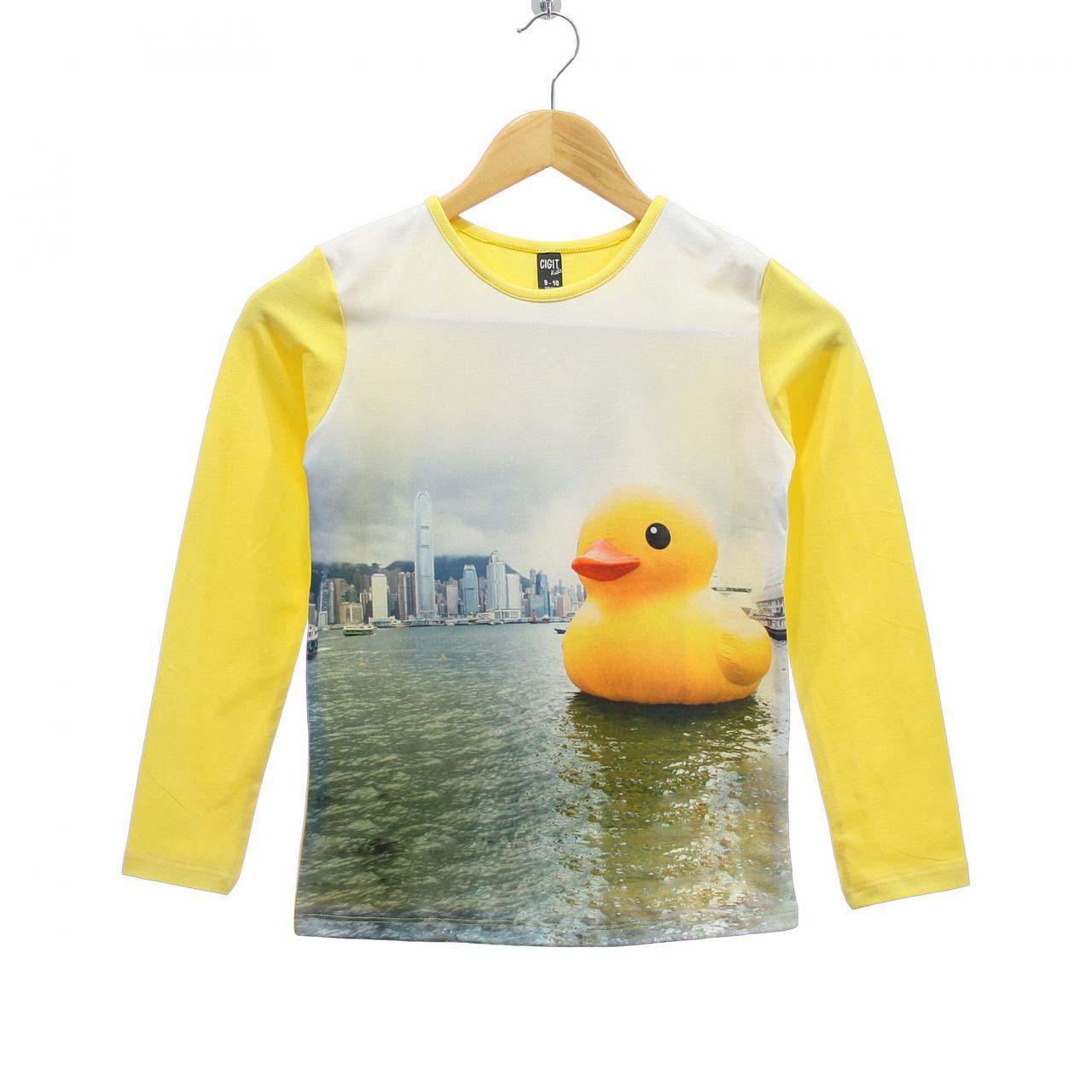 خرید اینترنتی لباس از قشم