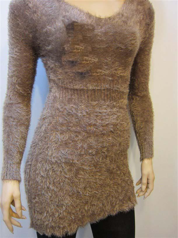 فروش لباس بچه گانه با قیمت مناسب