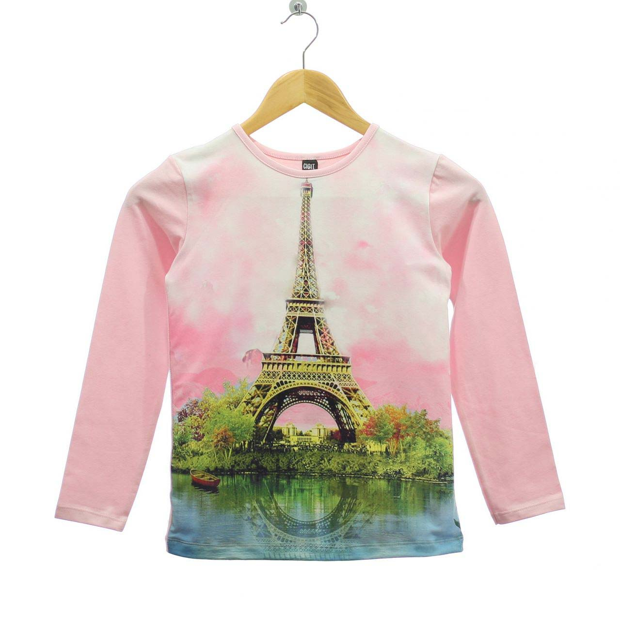 فروش لباسهای ترک اینترنتی