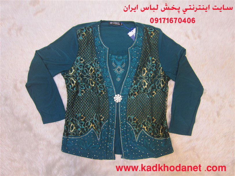 فروش ویژه کت تک زنانه