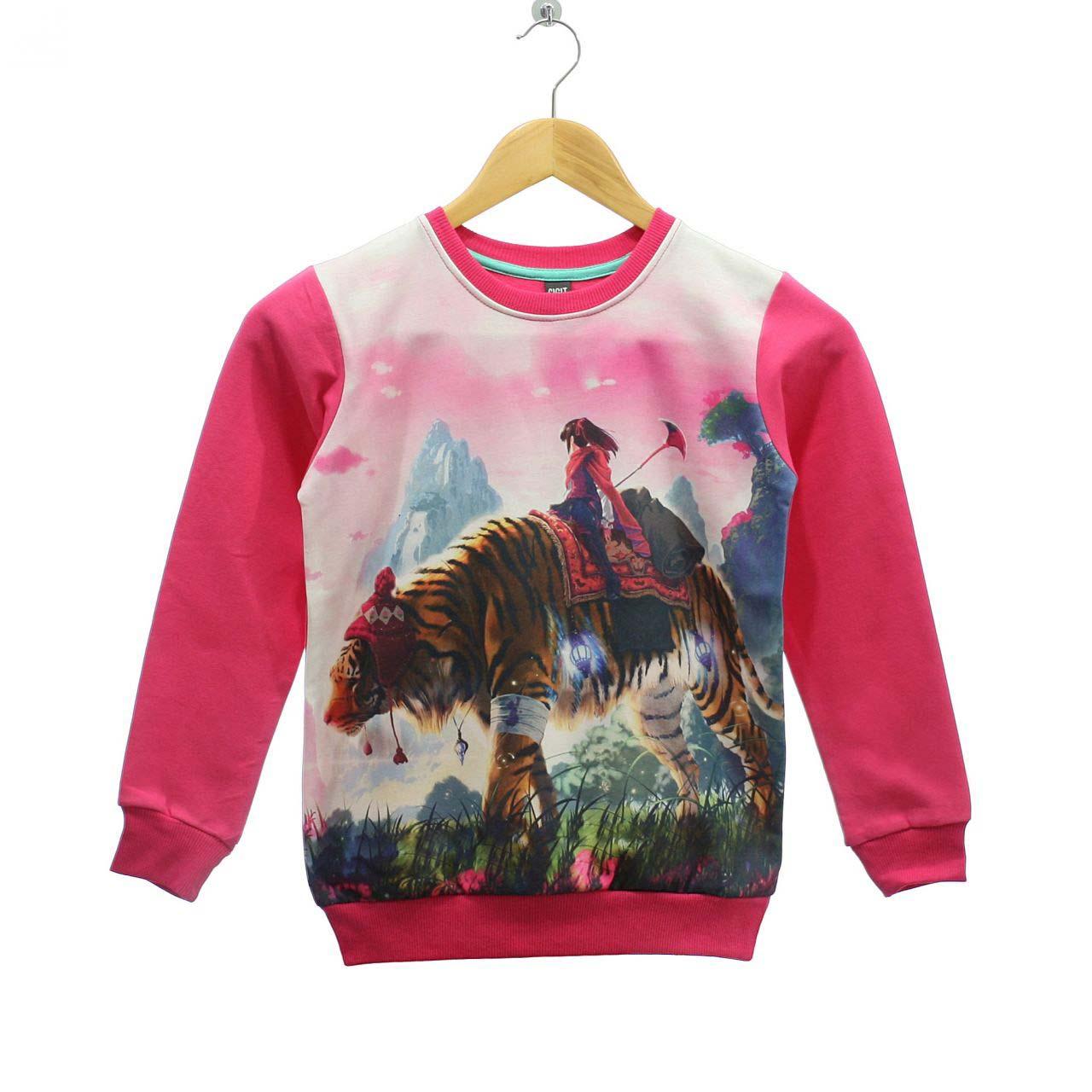 فروش ویژه لباس های ترک