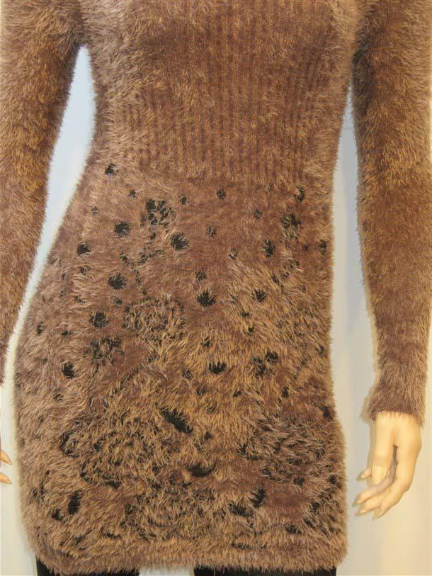 پخش عمده انواع لباس زنانه
