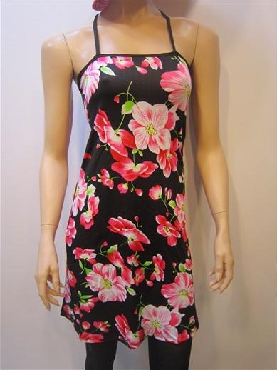 جدیدترین مدلهای لباس مجلسی (5)