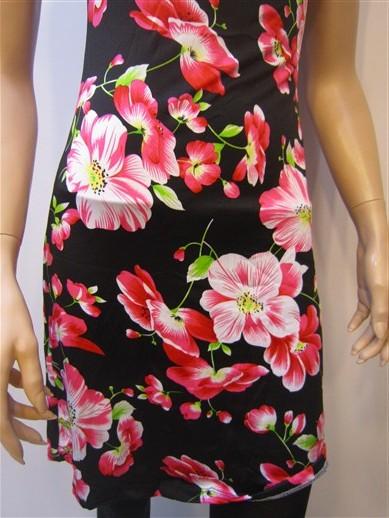 جدیدترین مدلهای لباس مجلسی (8)