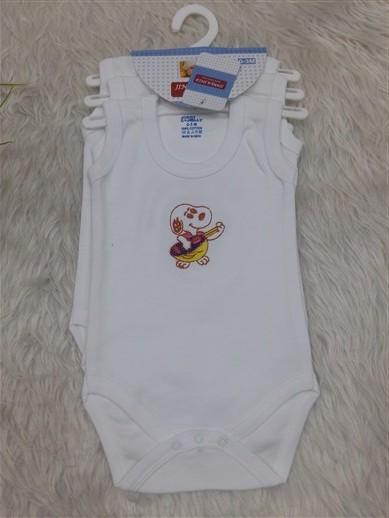 جدیدترین مدلهای لباس نوزادی (3)