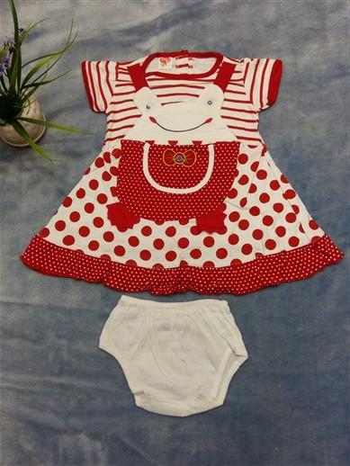 جدیدترین مدل لباس های نوزادی (1)