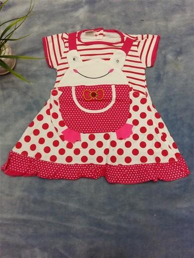 جدیدترین مدل لباس های نوزادی (2)