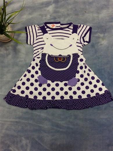 جدیدترین مدل لباس های نوزادی (3)
