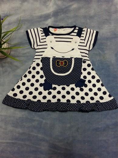 جدیدترین مدل لباس های نوزادی (4)