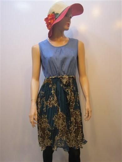 جدیدیرین لباسهای مجلسی زنانه (1)