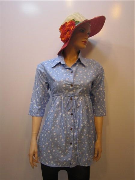 خرید عمده لباس زنانه تایلندی (1)