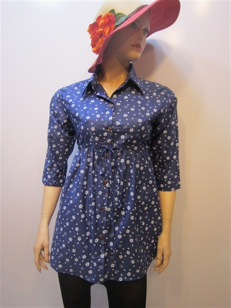 خرید عمده لباس زنانه تایلندی (4)