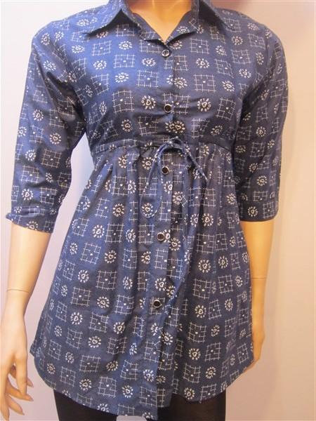 خرید عمده لباس زنانه (3)