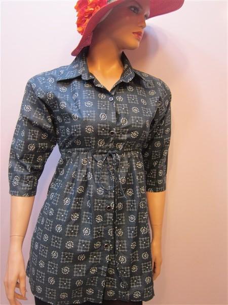 خرید عمده لباس زنانه (5)