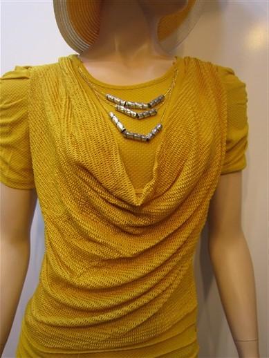 خرید عمده لباس مجلسی زنانه (3)
