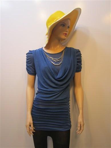 خرید عمده لباس مجلسی زنانه (4)