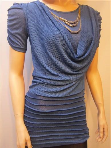 خرید عمده لباس مجلسی زنانه (5)