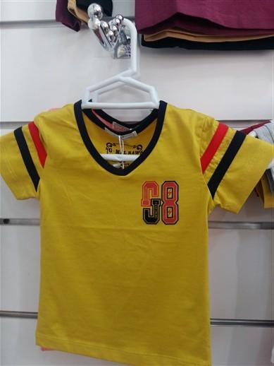 خرید لباس بچگانه عید (18)