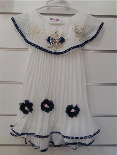 خرید لباس بچگانه عید (21)