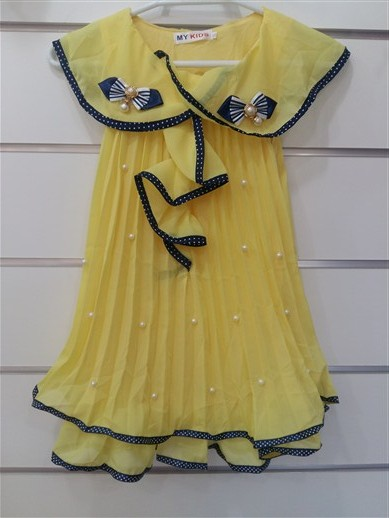 خرید لباس بچگانه عید (24)