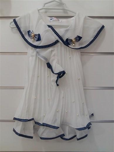 خرید لباس بچگانه عید (25)