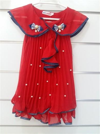 خرید لباس بچگانه عید (26)